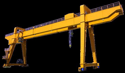 Electric Hoist,Overhead Crane,Gantry Crane,Jib Crane